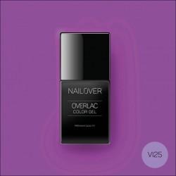 VI25 OVERLAC - 15 ml