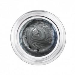 SPIDER gel Silver - stříbrný