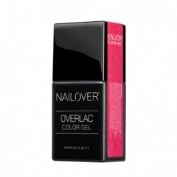 ENJOY Sunshine OVERLAC - 15 ml