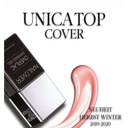 Unica Top COVER