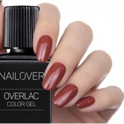 BR14 OVERLAC - 15 ml
