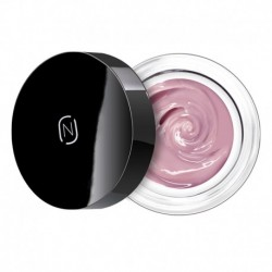 COVER PINK ROSÉ 15 ml