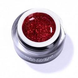 B 05 - barevný gel Brill