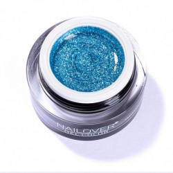 B 06 - barevný gel Brill