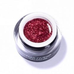 B 07 - barevný gel Brill