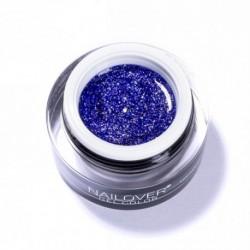 B 10 - barevný gel Brill