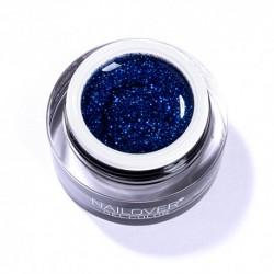 B 12 - barevný gel Brill