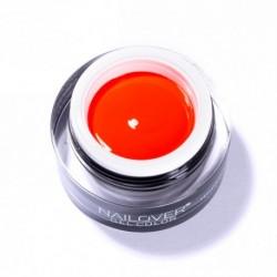 DA 01 - barevný gel DECOR ART