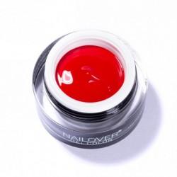 DA 02 - barevný gel DECOR ART