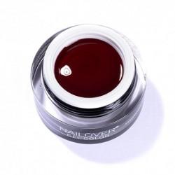 DA 03 - barevný gel DECOR ART
