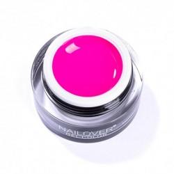 DA 06 - barevný gel DECOR ART
