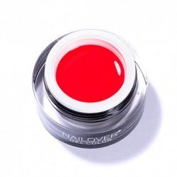 DA 07 - barevný gel DECOR ART