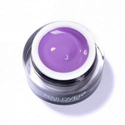 DA 08 - barevný gel DECOR ART