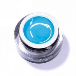 DA 10 - barevný gel DECOR ART