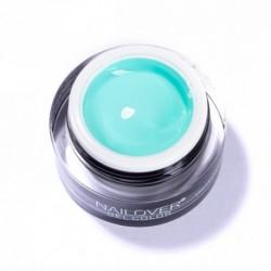 DA 12 - barevný gel DECOR ART
