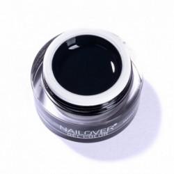 C 01 - barevný gel Classic