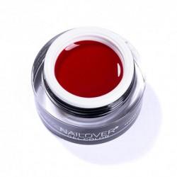 C 02 - barevný gel Classic