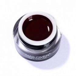 C 04 - barevný gel Classic