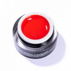 C 06 - barevný gel Classic
