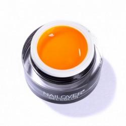 C 07 - barevný gel Classic
