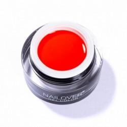 C 08 - barevný gel Classic