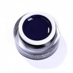 C 09 - barevný gel Classic