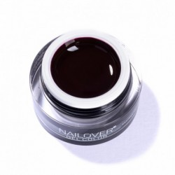 C 10 - barevný gel Classic