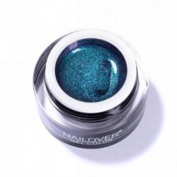 S 15 - barevný gel Silk