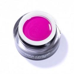 A 01 - barevný gel ARTISTIC