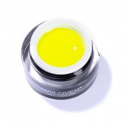 A 02 - barevný gel ARTISTIC