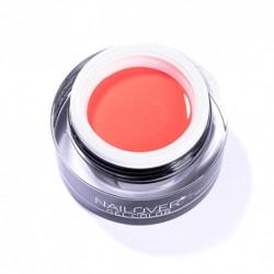 A 03 - barevný gel ARTISTIC