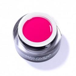 A 04 - barevný gel ARTISTIC