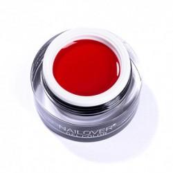 A 05 - barevný gel ARTISTIC