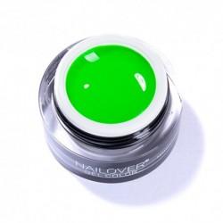 A 07 - barevný gel ARTISTIC