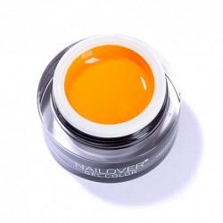 A 08 - barevný gel ARTISTIC