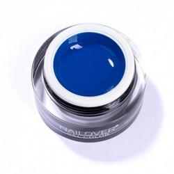 A 09 - barevný gel ARTISTIC
