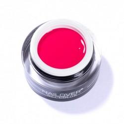 A 10 - barevný gel ARTISTIC