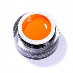 A 11 - barevný gel ARTISTIC