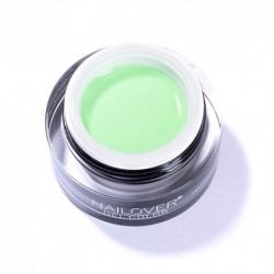A 12 - barevný gel ARTISTIC
