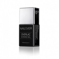 UNICA top gel 15 ml