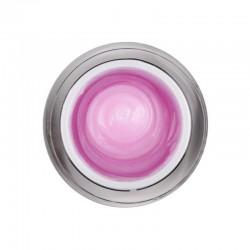 OVERGEL Pinky 15 ml