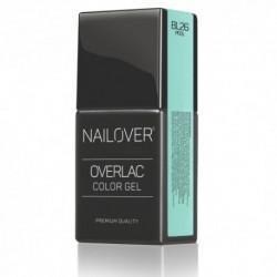 BL26 - POOL -  OVERLAC - 15 ml