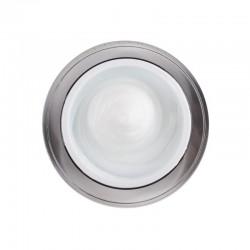 OVERGEL White 15 ml