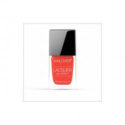 LACQUER 48 GEL EFFECT - 15 ml