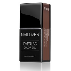 BR08 - OVERLAC 15 ml