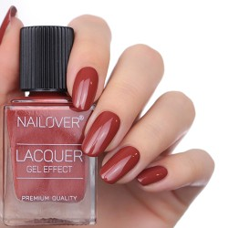 LACQUER 56 GEL EFFECT - 15 ml