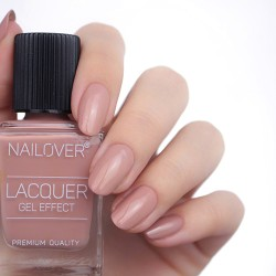LACQUER 06 GEL EFFECT - 15...