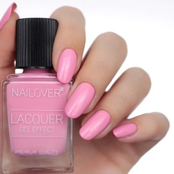 LACQUER 64 GEL EFFECT - 15...
