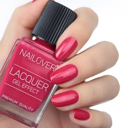 LACQUER 15 GEL EFFECT - 15...