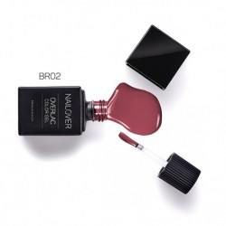 BR02 OVERLAC - 15 ml